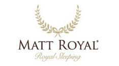matt-royal
