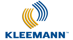 Klemman