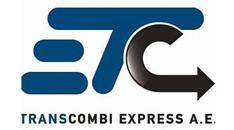 transcombi